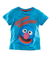 H&M-Grover-GrovingMonster-Shirt-(2011)