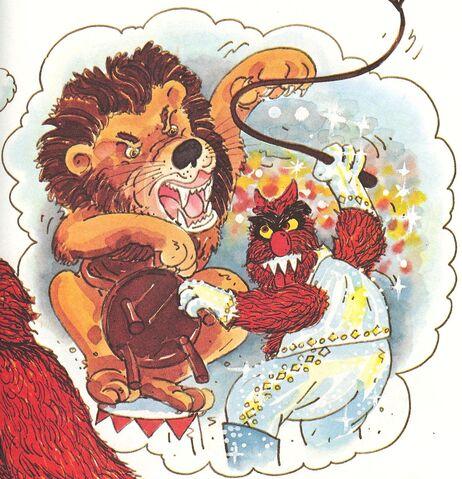 File:Lion Tamer Frazzle.JPG