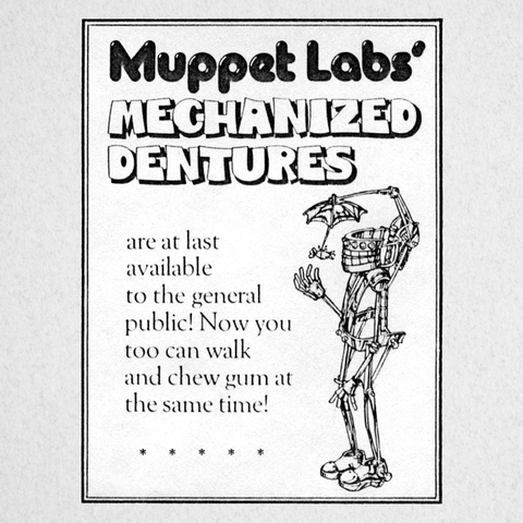 File:Muppet Labs Mechanized Dentures.png