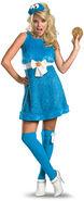 Sesame-Street-Cookie-Monster-Woman-Costume