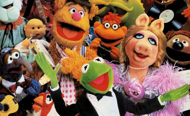 File:Slider-muppets.jpg