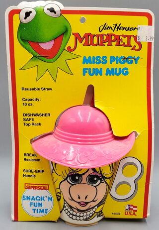 File:Superseal 1988 fun mugs kermit piggy cups 4.jpg