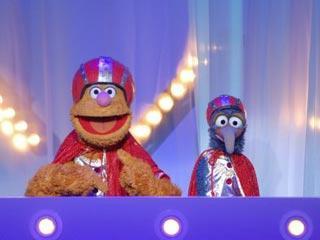 File:TF1-MuppetsTV-PhotoGallery-10-FozzieEtGonzo.jpg