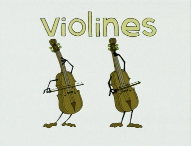 File:Violines.jpg