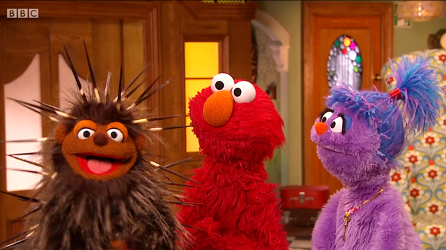 File:Furchester-Ep3.png