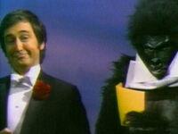 Gorillasuit-bob