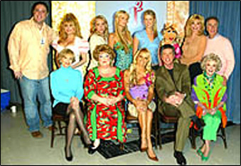 File:HollywoodSquares-BlondesWeek-(2003-05-12).jpg