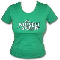 Logoshirt 2011 uk t-shirt 23
