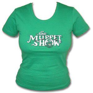 File:Logoshirt 2011 uk t-shirt 23.jpg