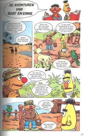 File:Sesamstraat speelboek 2.jpg