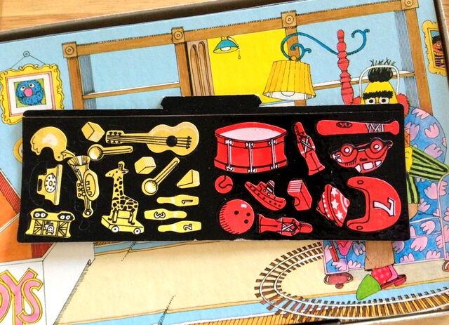 File:Colorforms ernie bert's playtime 3.jpg