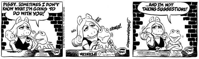 File:Comic 10-05.jpg