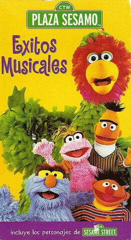 File:Exitosmusicales.jpg
