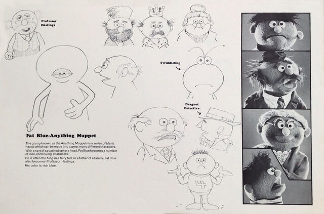 File:Fat Blue-Anything Muppet.jpg