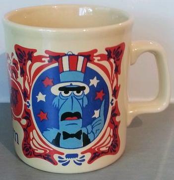 File:Kiln craft 1979 mug sam eagle 1.jpg