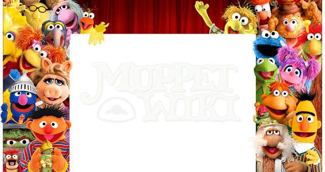 File:MuppetWiki-background-05-(2012-12-31).jpg