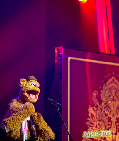 File:Muppets-just-for-laughs-montreal-crop-5.jpeg