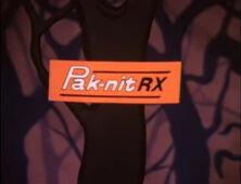 Paknittree