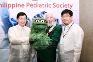 Philippine Pediatric Society2