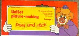 Uniset 1975 like colorforms 4