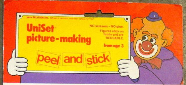 File:Uniset 1975 like colorforms 4.jpg