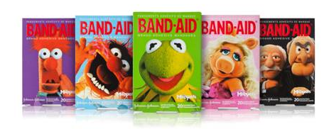 File:Band aids cover.png