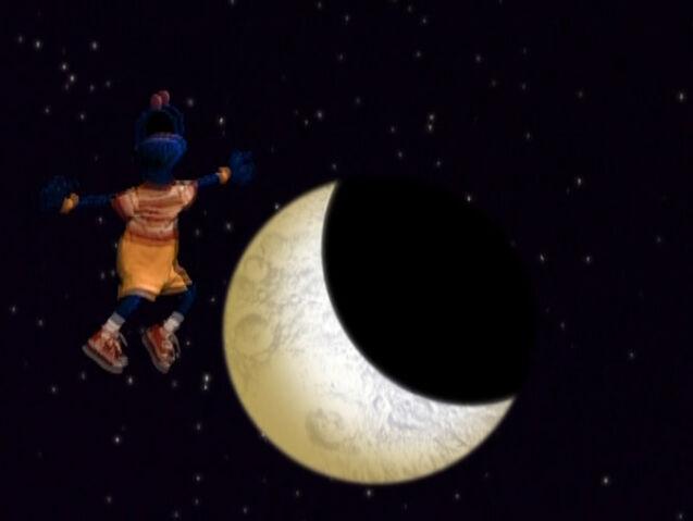 File:Grover moon Happy Healthy Monsters.jpg