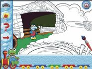 Muppetbabiespreschoolplaytimescreenshot03