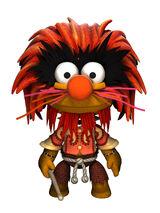 Muppets 3 animal 1 569422