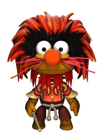 File:Muppets 3 animal 1 569422.jpg