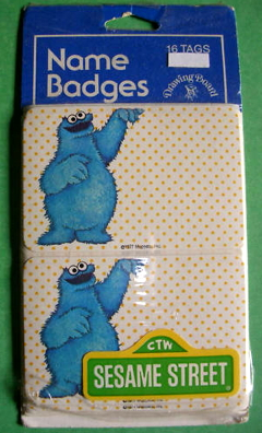 File:Sesame street name badges.jpg
