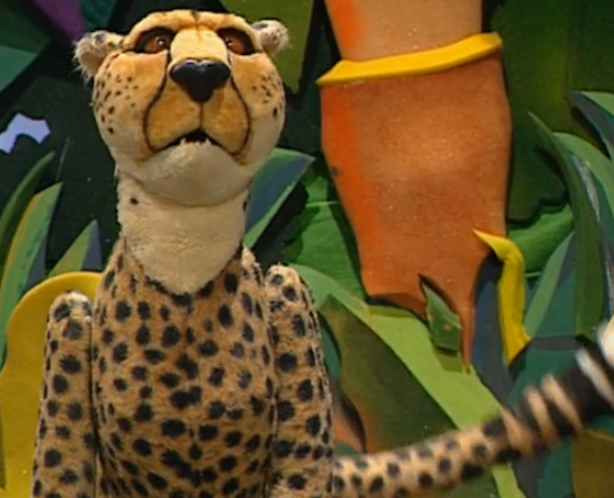 File:Swifty the Cheetah.png