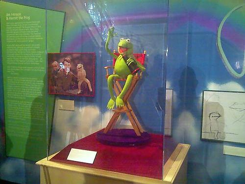 File:Exhibit-JimHensonPuppeteer-Kermit01.jpg
