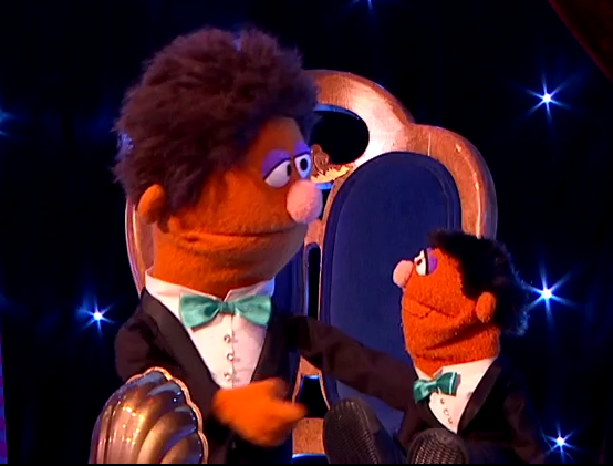 File:Furchester-Dummy.png