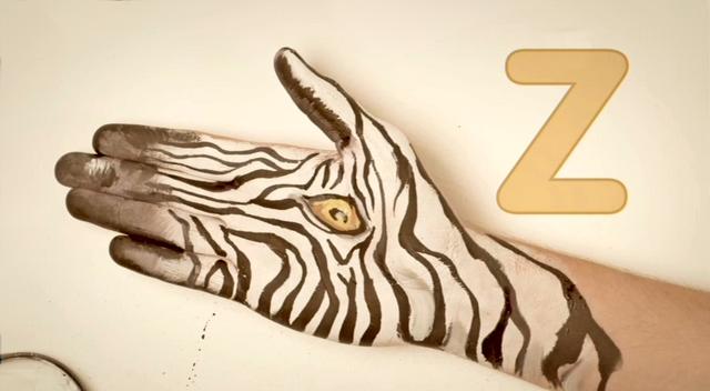 File:Hand-Zebra.png