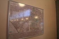 PizzeRizzo map 01