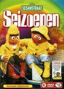 Seizoenen1
