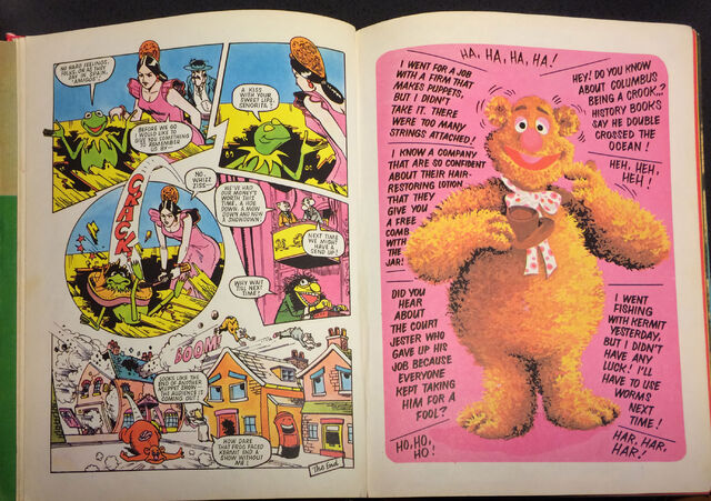 File:The Muppet Show Annual 1977 photos 10.jpg
