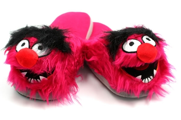 File:Animal plush slippers concept 1a.jpg