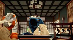 Crumby-Karate02