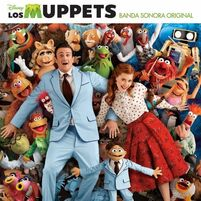 LosMuppets-BandaSonoraOriginal-(OriginalSoundtrack)
