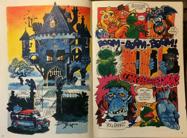 File:Muppet annual 1979 15.jpg