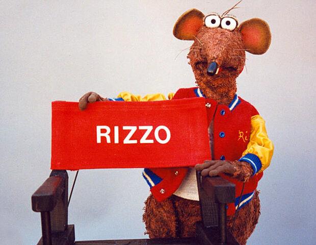 File:Rizzo-Rat.jpg