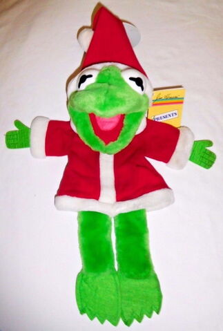File:Dakin 1988 kermit santa christmas puppet.jpg