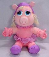 Dakin 1988 piggy
