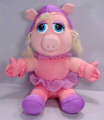 File:Dakin 1988 piggy.jpg