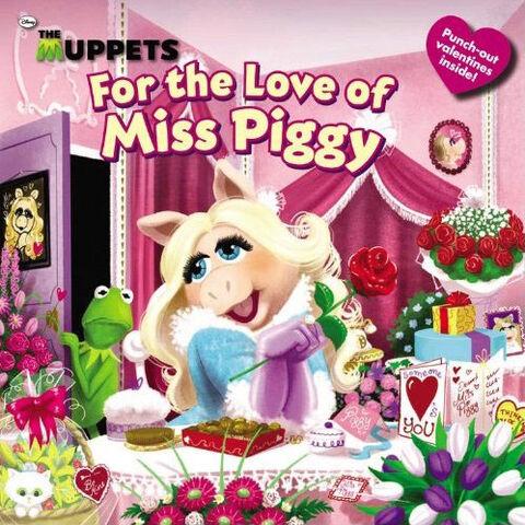 File:For the Love of Piggy.jpg