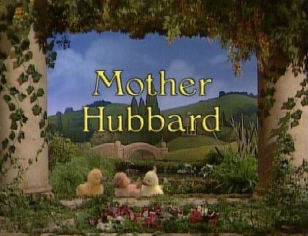 File:Hubbard-title.jpg