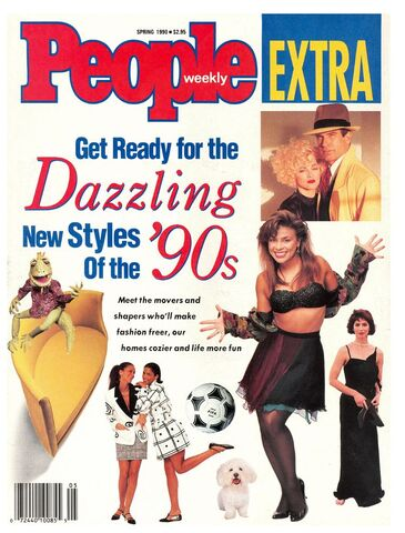 File:People magazine March 28, 1990.jpg
