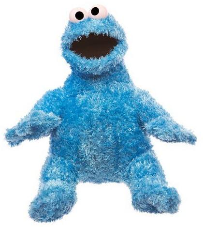 File:Sesame place plush cookie 8-5.jpg